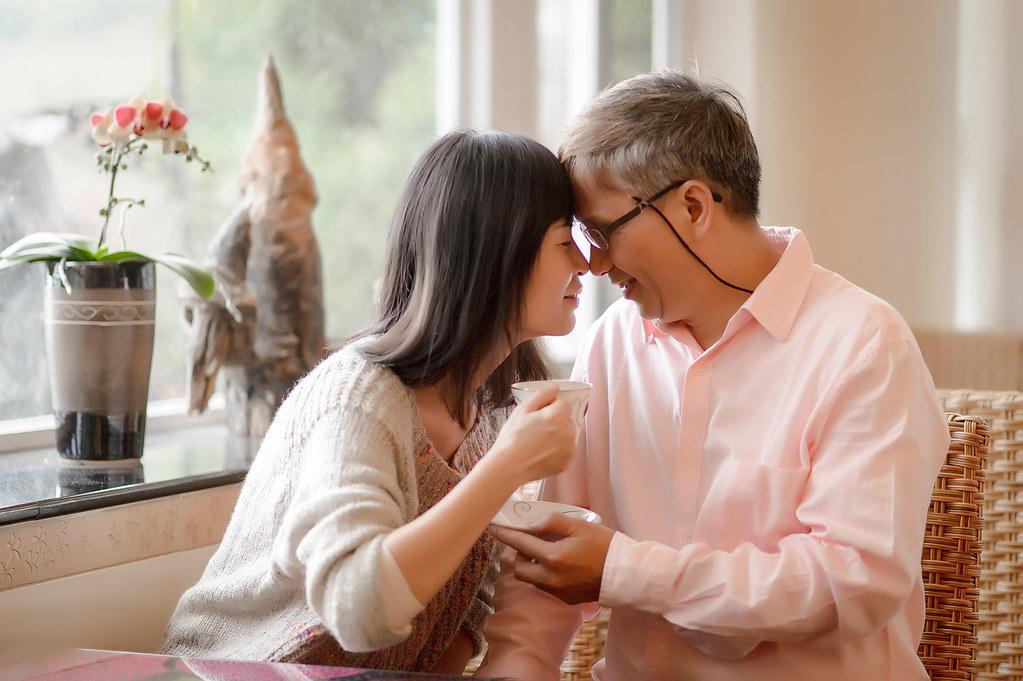 婚攝,嘉義阿里山,龍雲農場,優遊吧斯鄒族文化園區,奮起湖老街,米洋溪步道,18號愛情絲路
