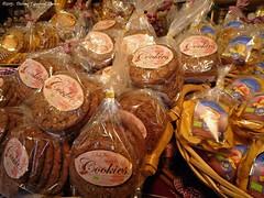 landelijke Kerstmarkt op Gut Basthorst / Duitsland (dietmut) Tags: cookies germany december kerstmis duitsland kerst kerstmarkt 2015 panasoniclumix koek kerstsfeer dmcfx500 dietmut gutbasthorst
