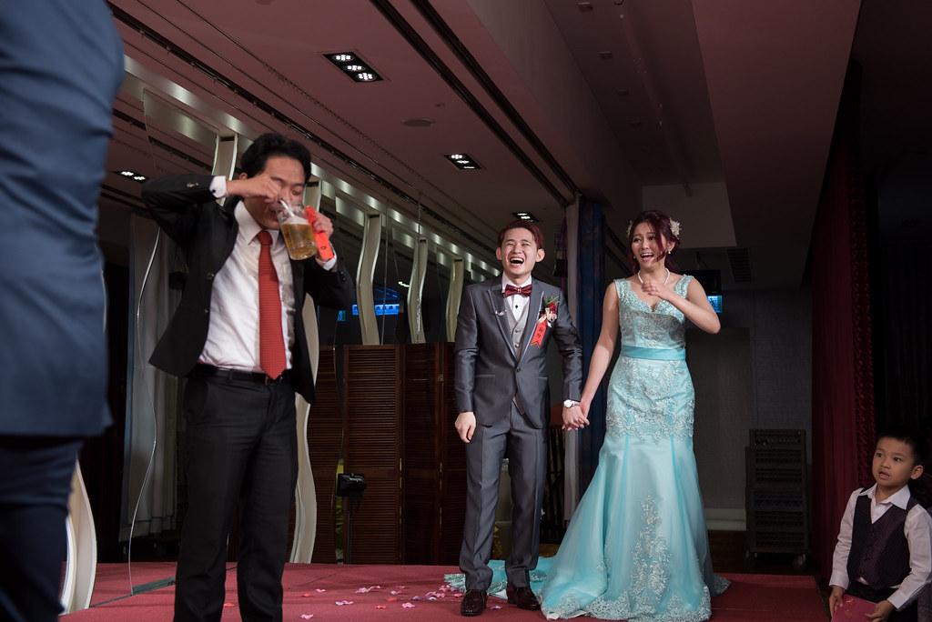 婚禮記錄欣怡與哲明-273