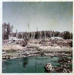 slide178.jpg (DavidRGillespie) Tags: kyuquot actis springisland1950