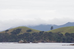 Bay Of Island, New Zealand (ARNAUD_Z_VOYAGE) Tags: ocean street new city mountain building art beach nature architecture landscape island state pacific action south country capital north zealand te region department southwestern municipality waipounamu ikaamui
