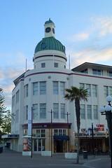 The Dome - Napier (gec21) Tags: newzealand panasonic nz artdeco napier hawkesbay 2015 dmctz20