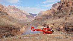 Grand Canyon (WimHe44) Tags: usa colorado lasvegas grandcanyon sony nevada helicopter