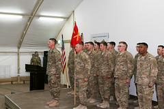 160102-A-YT036-052-2 (2nd ABCT, 1st ID - Fort Riley, KS) Tags: jan frock cor 2016 17fa 2abct1id e7bell