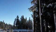20160101_103105 (mjfmjfmjf) Tags: snow oregon trilliumlake 2016 snoeshoe