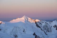 First light at Punta St. Matteo (Bernhard_Thum) Tags: alps nature earlymorning ortler elitephotography landscapesdreams capturenature nikond800e aposonnar2135 sonnar1352zf aposonnar1352 puntastmatteo