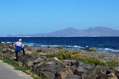 DSCF5869 (FredrikBeskow) Tags: strand islands sand fuerteventura canary morro kanariearna jandia jable