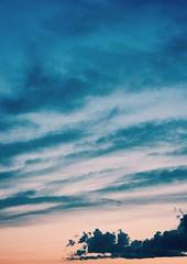 (Martina Gallery) Tags: leica italy plants cats blur green nature stone stairs rural canon 50mm evening waterfall duck pretty italia fiume flash hill porto 1855 nikkor 18 toscana paysage varese puglia grosseto santo stefano brindisi villanova ostuni laveno trebbia bobbio 550d mombello