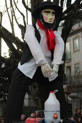 IMG_8647 (padrehugo) Tags: silly portugal laughing fun crazy hilarious friend funny lol joke humor laugh carnaval haha lmao wacky lmfao witty guarda funnypictures cidadedaguarda tweegram instagood instahappy instafun guardafolia mortedogalo guardafolia2016