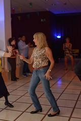 Fiesta (Ruth Acosta Fotografia) Tags: party people night noche nikon fiesta gente personas nikonistas nikond600