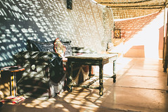 Marrakesh, Morocco (A.Darviņa -LV-) Tags: africa street travel colors fuji locals market northafrica exploring culture streetphotography arabic wanderlust explore morocco marrakech fujifilm marrakesh traveling x100
