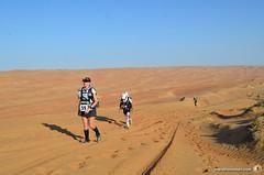 3-Oman-Desert-Marathon-Day-4_3024