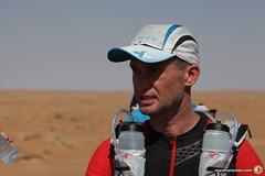 3-Oman-Desert-Marathon-day-3_9906