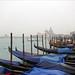 2015-12-30 01-02 Venedig 283