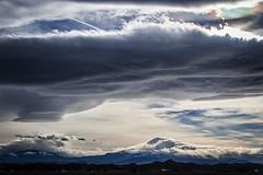 Mt Shasta Photo