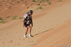 3-Oman-Desert-Marathon-Day-5_9927