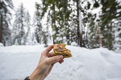 eats (Bernsnaps) Tags: california travel winter snow landscape outside photography escape dream lifestyle wanderlust adventure explore yosemite yosemitenationalpark easternsierras travelphotography outdooradventure lifestylephotography getoutside playoutside mckeeverphotography