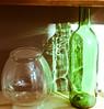 2013_edition_01_12 (Ilya Gulyaev) Tags: life glass montreal caustics 2013