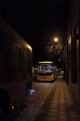 IMG_28197 (Falckaren) Tags: lund bus canon streetlight sigma driver 1835 550d
