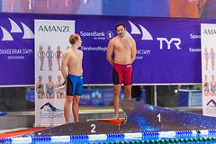 DSC_2341_290116_1920 (Kristiansand svmmeallianse) Tags: swimming swim skagerrak kristiansand ksa aquaram skagerrakswim2016
