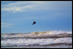 Salinas 31Ene2016 (6) (LOT_) Tags: coyote switch fly nikon waves lot asturias kiteboarding kitesurfing nitro hugo kitesurf nitro5 controller2 kitesurfmagazine kitespain switchkites switchteamrider nitro3 ©lot