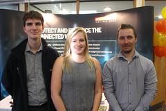 IMG_5180 (ECS, University of Southampton) Tags: computer university technology engineering fair science electronics southampton careers 2016 ecs