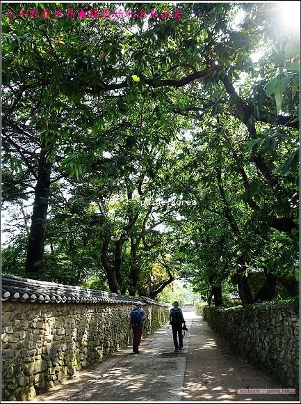 牙山外巖民俗村 (29).JPG