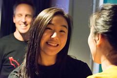 TEDxGleneagleSecondary-103 (Alirod Ameri) Tags: vancouver bc coquitlam secondary ameri gleneagle tedx tedxgleneaglesecondary alirod