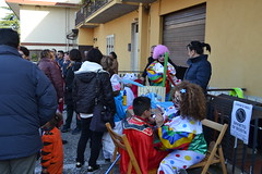 35_esimo_carnevale_verolano_associazione_rugantino_2016_0228