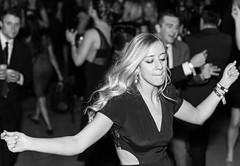 DSC_1211-2 (Jose L. Santana) Tags: party chicago 35mm nikon dancing event snowball 24mm nikkor unionstation d800 lightroom 70200mm galla d810 snowball2016
