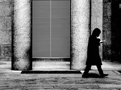 P3560828 (gpaolini50) Tags: city urban blackandwhite bw photography photo cityscape photographic explore photoaday bianconero emotive biancoenero urbanscape emozioni explora photographis explored esplora phothograpia