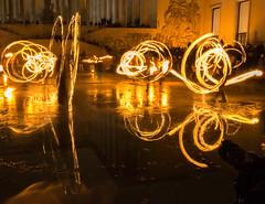 Burners-119 (degmacite) Tags: paris nuit feu burners palaisdetokyo
