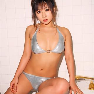 愛川ゆず季 画像96