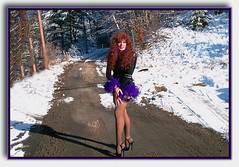Giovedi Grasso (World fetishist: stockings, garters and high heels) Tags: stockings highheels heels corset stocking suspenders stiletto bas straps sandal stilettos calze sandale trasparenze costrizione tacchi strapse strmpfe corsetto reggicalze tacchiaspillo strumpfe guepiere stockingsuspenders reggicalzetacchiaspillo calzereggicalzetacchiaspillo strumpe calzereggicalze stockingsuspendershighheelscalze stilettoabsatze stockingsstrapse gupier
