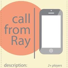 Illustrated cards for Improv Games http://bit.ly/1SrrED0 #design #graphic #illustration #improv (epinfanzon) Tags: square cards illustrations squareformat improv adobeillustrator iphoneography instagramapp