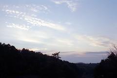 ZC_00001 (mitsumine_884) Tags: japan fuji toyota  fujifilm zeissikon  aichi  fujicolor contessa35 zeissikoncontessa35 superiapremium400 fujicolorsuperiapremium400