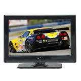 22 Inch Supersonic SC-2211 12 Volt AC/DC Widescreen Full 1080p HD LED TV w/ ATSC Digital Tuner (cars picture) Tags: acdc digital inch widescreen full tuner volt atsc supersonic 1080p sc2211