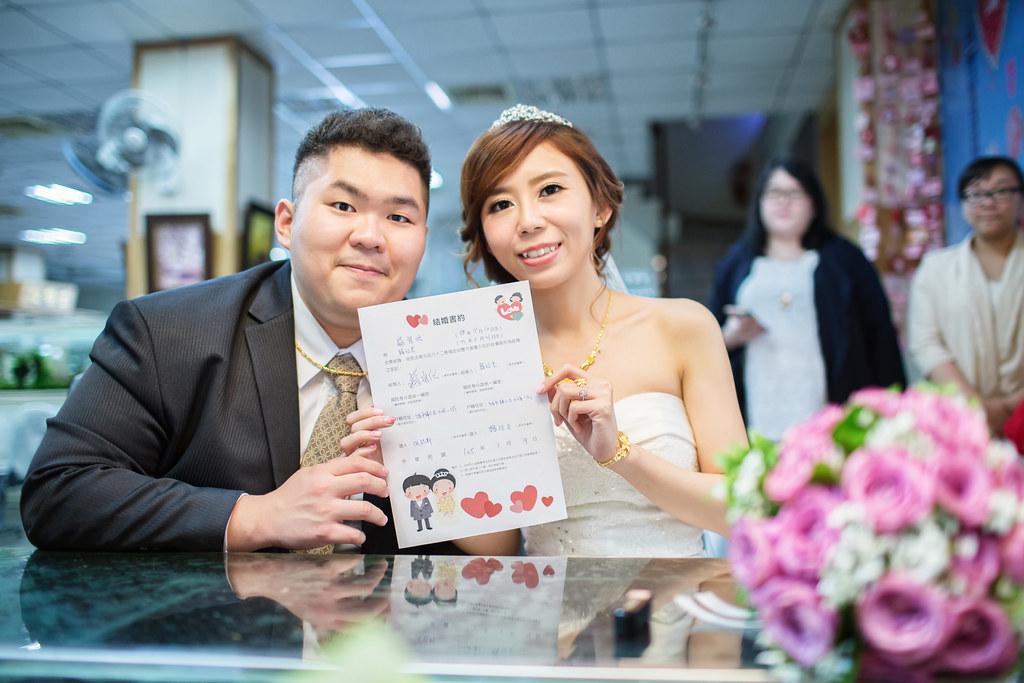 Wedding (124)
