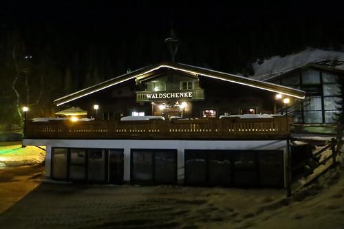 Ramsau 2016