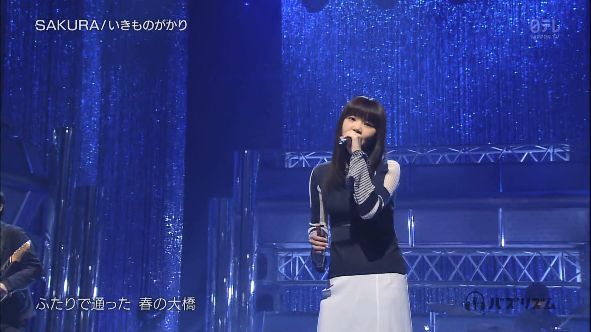 2016.03.11 全場(バズリズム).ts_20160312_021047.657