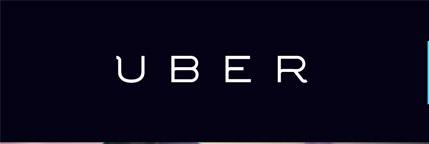 Tải ứng dụng UBER - Nhận chuyến đi miễn phí - Cùng Điện Máy Chợ Lớn