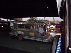068 (renan & cheltzy) Tags: city metro manila jeepney muntinlupa alabang