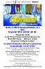 BS SoYouThinkYouCanDance flyer (The Chapman Cultural Center) Tags: spartanburg dancecenter soyouthinkyoucandance chapmanculturalcenter balletspartanburg