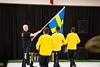 2016-03-05 CGN_Franeker 005 (harpedavidszoetermeer) Tags: percussion contest nederland nl hip friesland 2016 cgn franeker hejhej indoorpercussion harpedavids