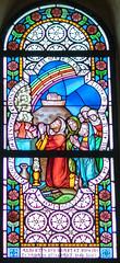 Limburg (12) (Schermannski) Tags: church cathedral sacred sakrales
