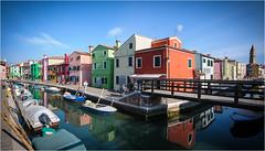 141101 burano 584 (# andrea mometti | photographia) Tags: venezia colori burano merletti