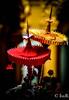 DSC_0876 (i.borgognone) Tags: temple burma pray myanmar ceremonial priere birmanie