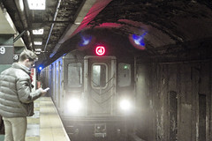 r_160304353_whc001_a (Mitch Waxman) Tags: newyork subway manhattan 59thstreet 4line