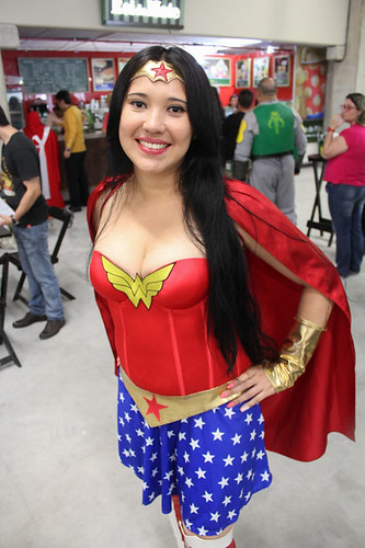 brasil-comic-con-2014-especial-cosplay-40.jpg
