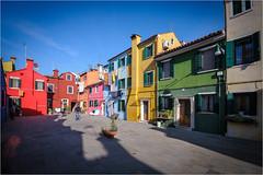 141101 burano 605 (# andrea mometti | photographia) Tags: venezia colori burano merletti